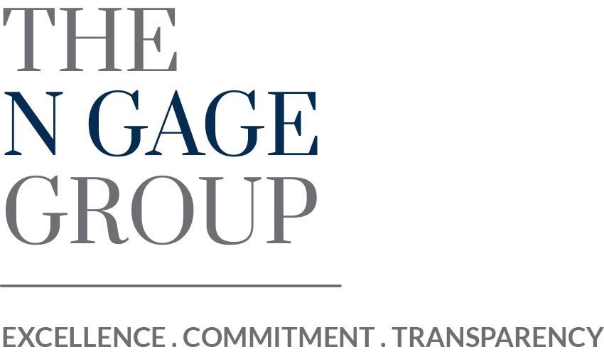 The N Gage Group